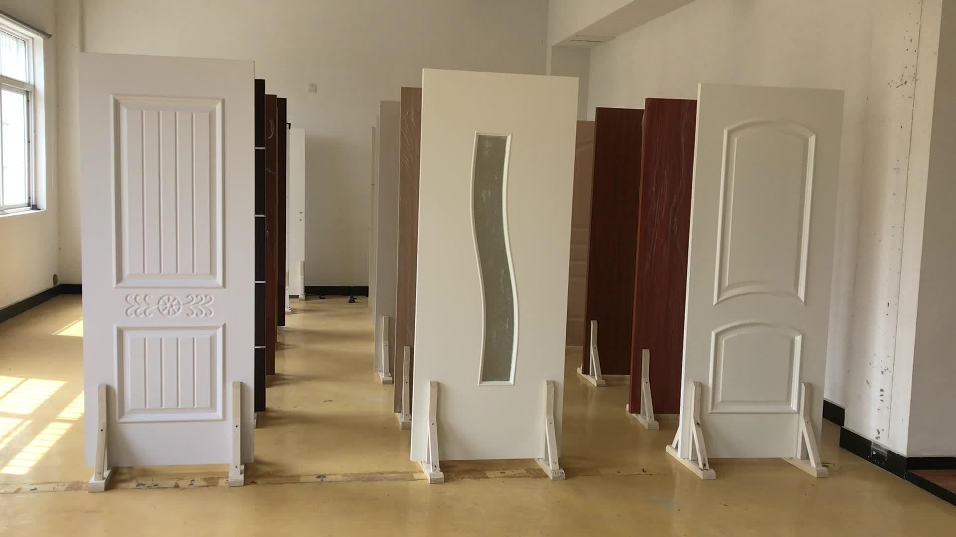 Двери ПВХ в Челябинске