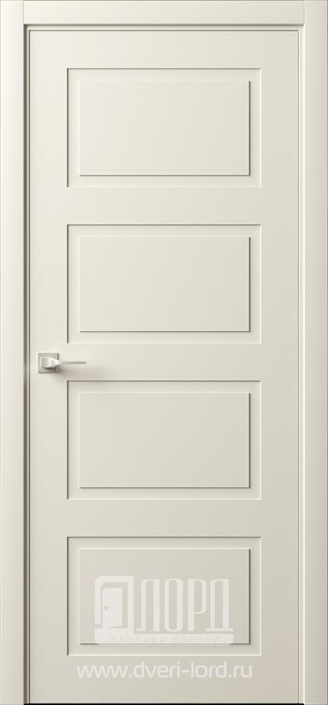 Двери Эмаль в Челябинске
