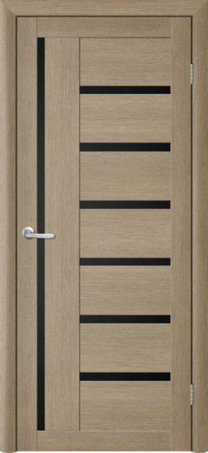 Купить царговые двери